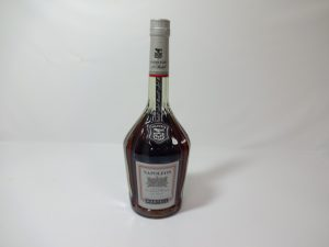 DSC01173
