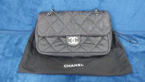 ブランドのバッグをお買取りしました✧高く売るコツ教えます(`・ω・´)!買取専門店 大吉 仙台黒松店✧