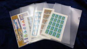 切手お買取りします!昔集めた切手1枚でも!シートでも!お持込みくださいヽ(^。^)ノ買取専門店 大吉 仙台黒松店にお任せあれ✧