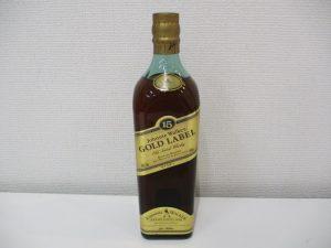 洋酒の買取は◆大吉伊勢ララパーク店◆にお任せください♪