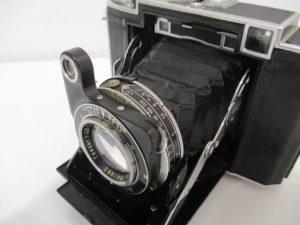 古いジャバラ式カメラをお買取しました!大吉伊勢ララパーク店です♪