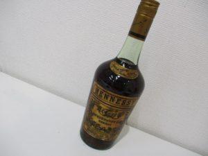 Hennessyの買取は◆大吉伊勢ララパーク店◆にお任せください♪