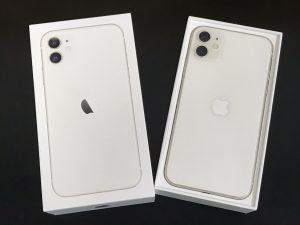 iPhone,買取,沖縄,北谷