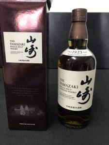 酒,買取,沖縄,北谷