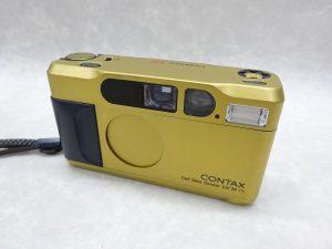 豊田市のカメラ・コンタックス買取は、大吉豊田店にお任せください★