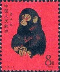 中国切手を高く売るなら買取専門店 大吉 新宿本店へ