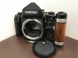 新宿駅周辺でアンティークカメラを高く売るなら買取専門店 大吉 新宿本店へ