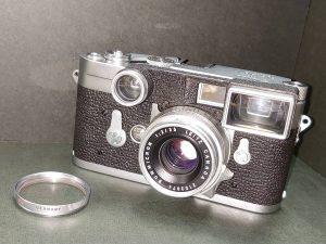 カメラをお買取り致しました♪大吉ミレニアシティ岩出店ですカメラをお買取り致しました♪大吉ミレニアシティ岩出店です