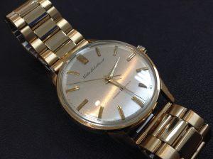 時計を高く売るなら買取専門店大吉イオンスタイル大津京店まで♪