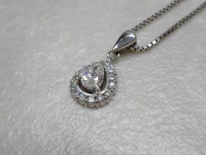 豊田市のダイヤモンド・ジュエリー買取は、大吉豊田店にお任せください★