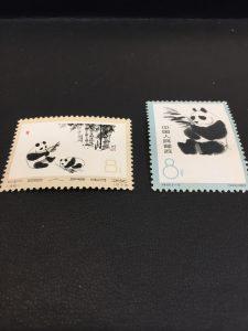 ☆中国切手☆のお買取りなら!大吉アトレ取手店へ!
