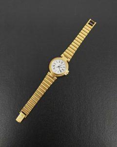 金無垢腕時計のお買取りなら 買取専門店大吉 高崎店へ★