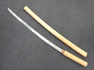 豊田市の刀剣・日本刀買取は、大吉豊田店にお任せください★