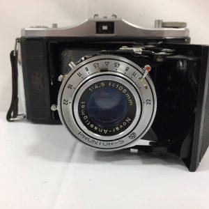 カメラ,買取,堺市