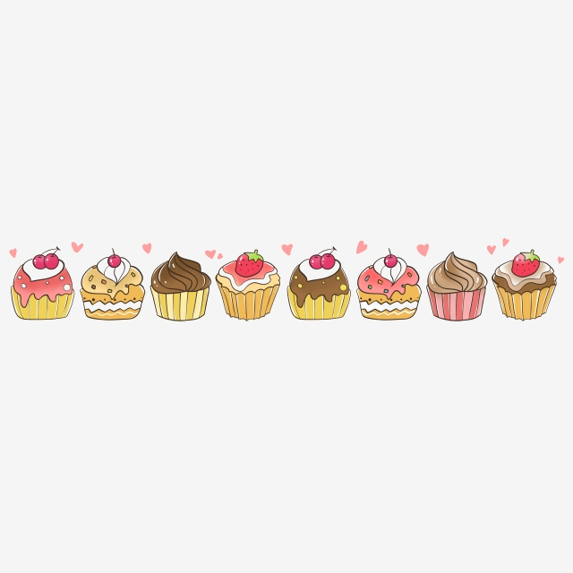 pngtree-dessert-bread-pastry-dividing-line-image_1213535