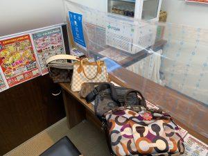 ブランド品買替前に必ず姶良市・買取専門店大吉タイヨー西加治木店をご利用されるお客様が本当に急増中です!