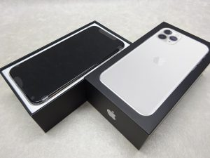 豊田市のスマホ・iPhone買取は、大吉豊田店にお任せください★