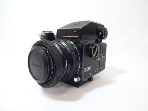 DSC03276