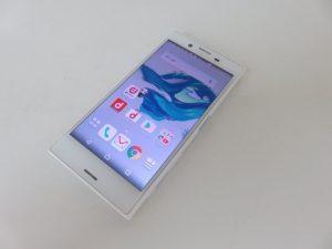 【スマホ買取】スマートフォンをお売りいただきました!買取専門店大吉アルパーク広島店