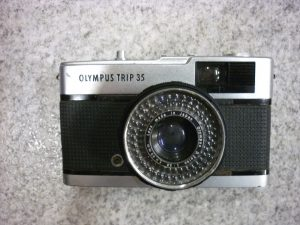 P1220946