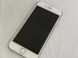 iPhone,買取,大正