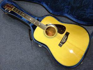 豊田市のギター・楽器買取は、大吉豊田店にお任せください★