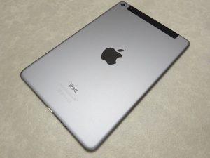 豊田市のiPad・iPhone買取は、大吉豊田店にお任せください★