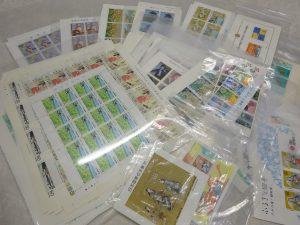 豊田市の切手買取は、買取価格満足度No.1大吉豊田店にお任せください★