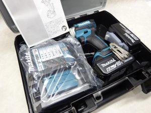 豊田市の電動工具買取は、大吉豊田店にお任せください★ (1)