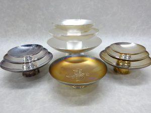 豊田市の銀杯・銀製品買取は、大吉豊田店にお任せください★