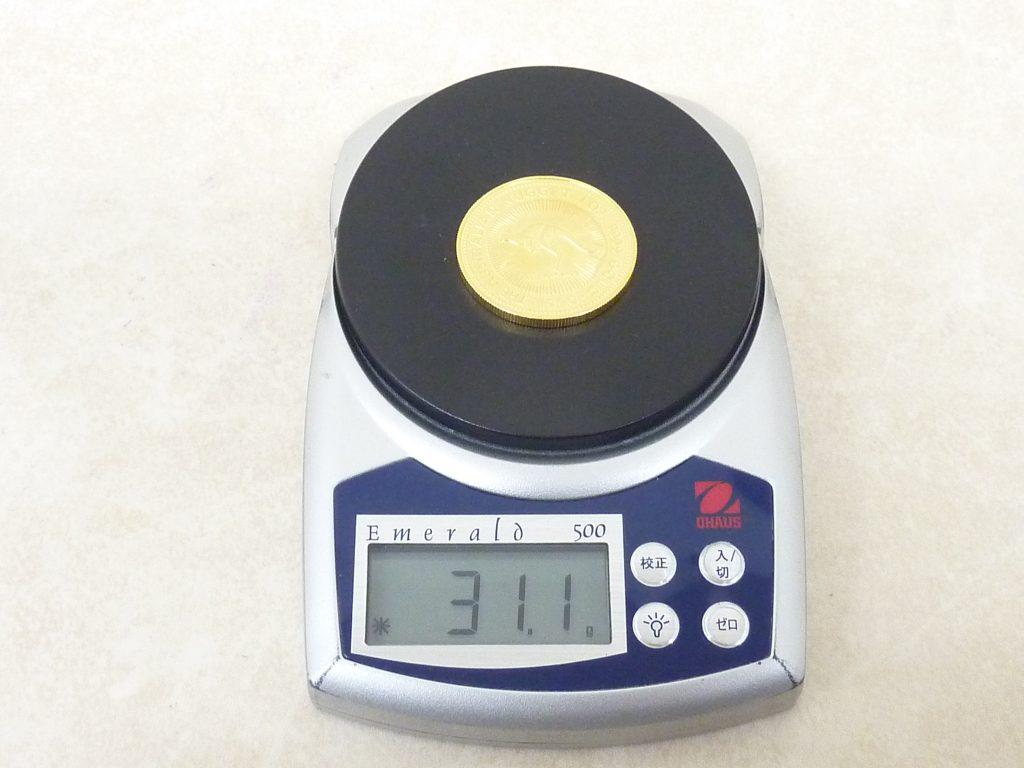 P1880481