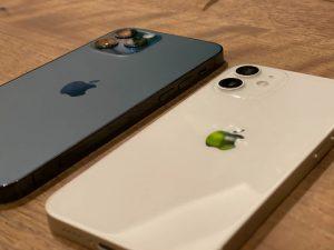 iphone12mini---1-w640