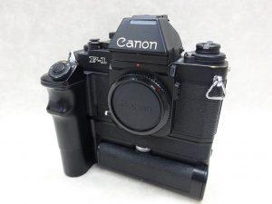 豊田市のカメラ買取は、買取価格満足度No.1大吉豊田店にお任せください★
