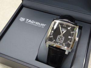 田市のタグホイヤー腕時計買取は、大吉豊田店にお任せください★
