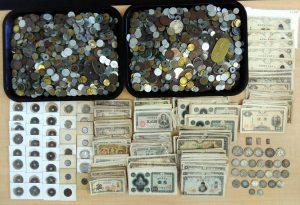日本古銭 買取 名古屋 星ヶ丘 千種 名東区 長久手