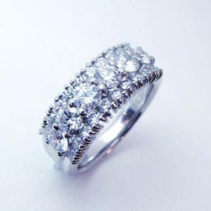 diamond98590a600