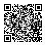 高崎店LINEアカウントQRコード