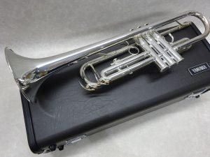 豊田市のトランペット・楽器買取は、大吉豊田店にお任せください★
