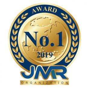 JMRO_logo_CC_2019ver_ai.ai_page-0001 - コピー