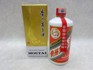 豊田市のマオタイ・中国酒買取は、大吉豊田店にお任せください★