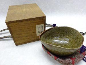 豊田市の茶道具・骨董品買取は、大吉豊田店にお任せください★