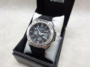 豊田市のG-SHOCK・腕時計買取は、大吉豊田店にお任せください★
