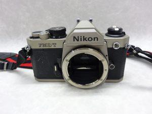 豊田市のカメラ買取は、大吉豊田店にお任せください★ (2)