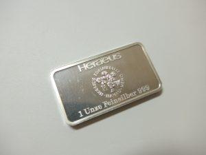 P1000105