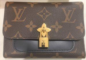Louis Vuitton買取ました!大吉水戸エクセル店