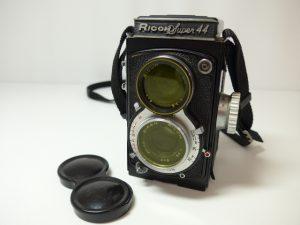 P1000285