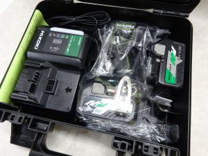 豊田市の電動工具買取は、大吉豊田店にお任せください★