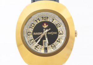 時計,買取,横須賀