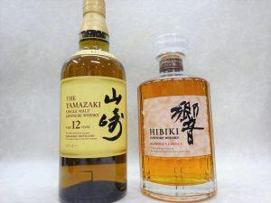 豊田市の洋酒・ウイスキー買取は、大吉豊田店にお任せください★