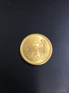 神戸市西区,買取,古銭,